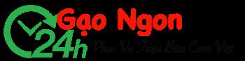 Đại lý gạo TpHCM chuyên cung cấp gạo sỉ và lẻ – Gạo Ngon 24h