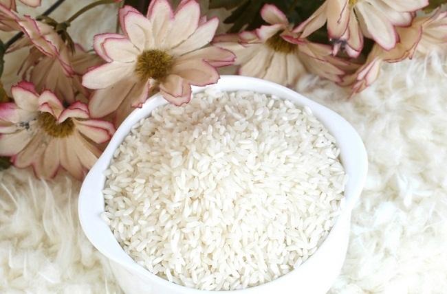giao gạo tận nhà hcm